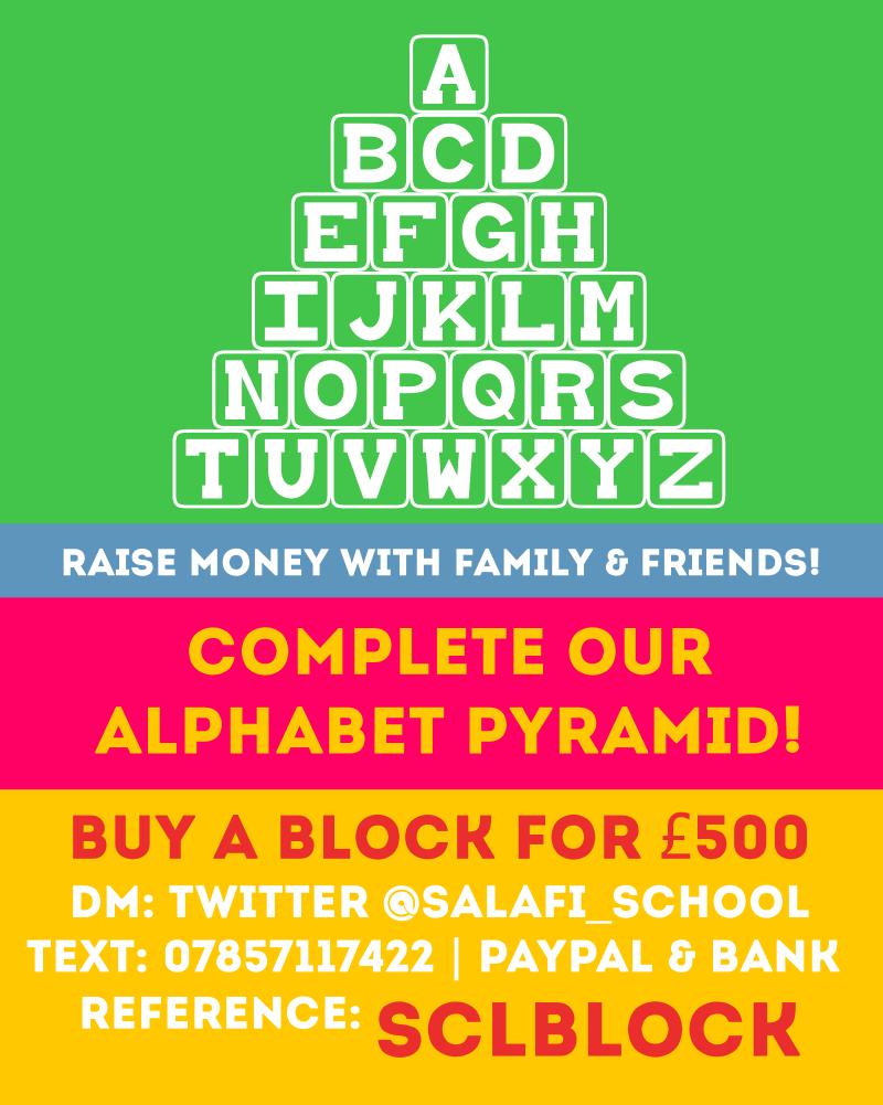 alphabet-block